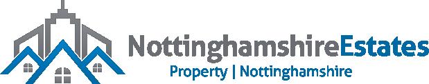 Nottinghamshire Estates Logo