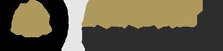 A.M.A.R Holdings Logo